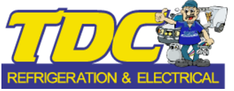 TDC Refrigeration and Electrical