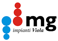 Mg Impianti