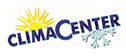 ClimaCenter