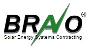 Bravo Solar Energy