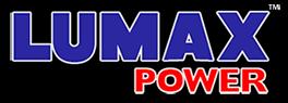 Lumax Power