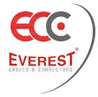 Everest Cables & Connectors Pvt. Ltd.