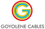Goyolene Fibres (India) Pvt. Ltd.