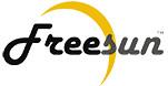 Freesun Energy