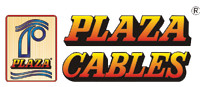 Plaza Cables