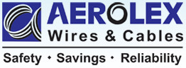 Aerolex Cable Pvt. Ltd.