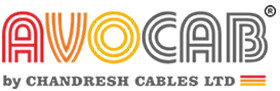 Chandresh Cables Ltd.