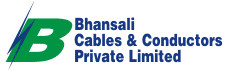 Bhansali Cables and Conductors Pvt Ltd