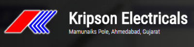 Kripson Electricals