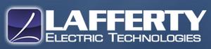 Lafferty Electric Technologies