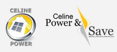 Celine Power International S.L.
