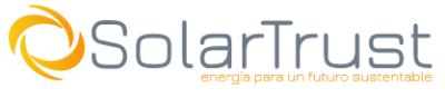 SolarTrust
