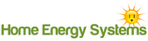 Home Energy Systems Inc