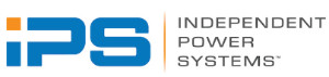 Independent Power Systems
