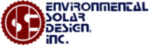 Environmental Solar Design, Inc.