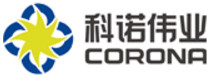Beijing Corona Science & Technology Co., Ltd.