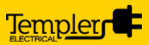 Templer Electrical