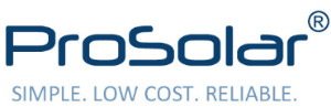 Professional Solar Products Inc.