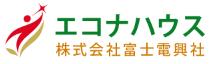 Econahouse Co., Ltd.