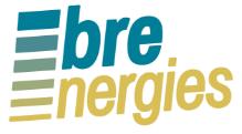 Ebre Energies