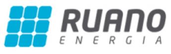 Ruano Energia