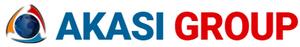 Akasi Group