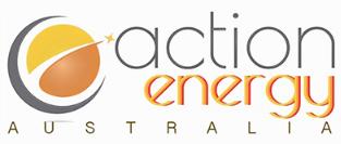 Action Energy Australia