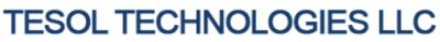 Tesol Technologies LLC