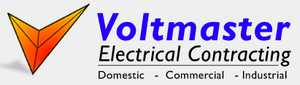 Voltmaster Electrical