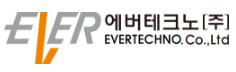Evertechno Co., Ltd