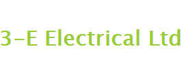 3-E Electrical Ltd