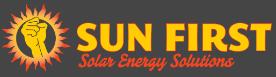 Sun First Solar