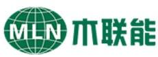 Beijing Millennium Software Co., Ltd.