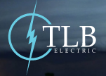 TLB Electric LLC