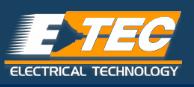 E-Tec Electrical Technology