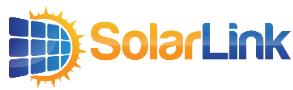 SolarLink