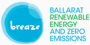 Breaze Energy Solutions
