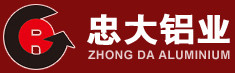 Liaoning Zhongda Aluminum Industry Co., Ltd.