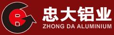 Liaoning Zhongda Aluminum Industry Co., Ltd.