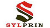 Sylprin Limited