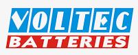 Voltec Storage Battery Co., Ltd.