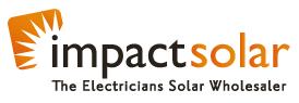 Impact Solar Pty Ltd