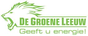 De Groene Leeuw bvba