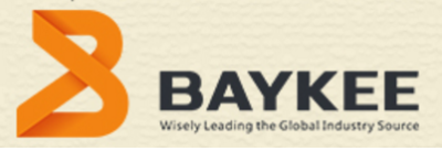 Baykee New Energy Technology Incorporated Co., Ltd