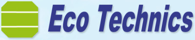 Eco Technics