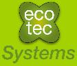 Ecotec Systems