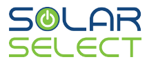Solar Select