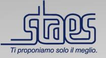 Staes s.r.l.