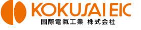 Kokusai Electoric Industry Co., Ltd.