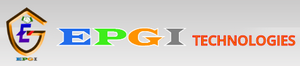 Epgi Technologies Pvt. Ltd.